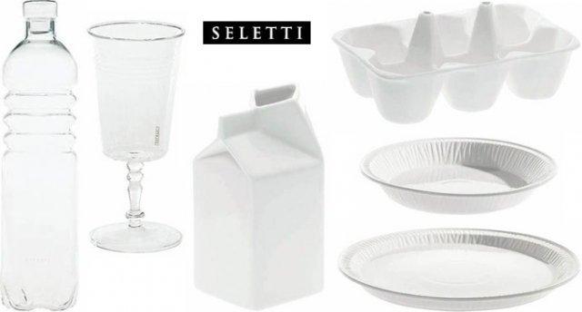 Seletti