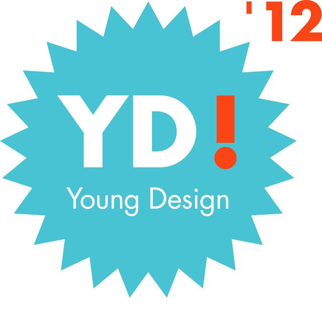 Young Design - konkurs dla projektantów