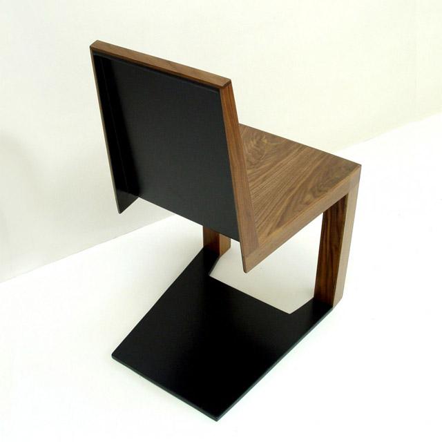 Usiąść, czy nie usiąść