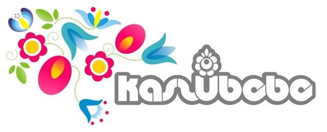 Kaszubebe - Zabawki inspirowane tradycją!