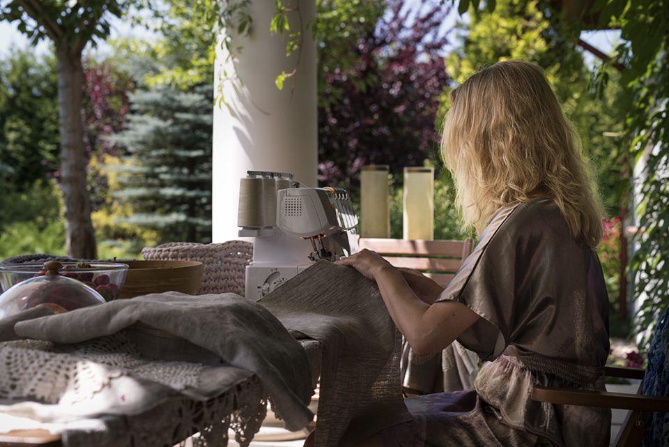 Willow Hand Made Agnieszka Różycka - pracownia rękodzieła artystycznego dla koneserów piękna, prezenty, Boże narodzenie, Wielkanoc,