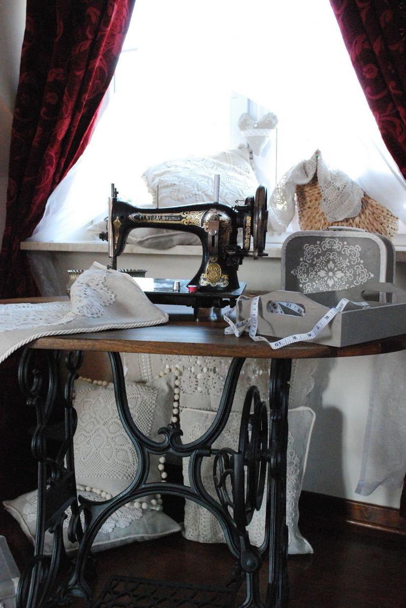 Willow Hand Made Agnieszka Różycka - pracownia rękodzieła artystycznego dla koneserów piękna, Boże Narodzenie, Wielkanoc,